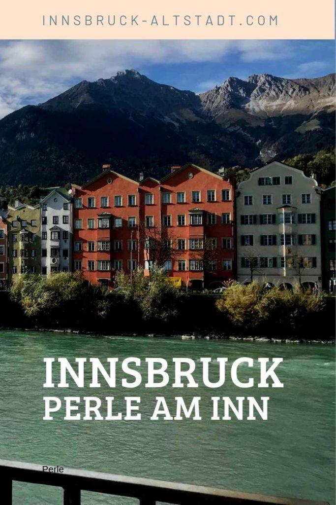Merk dir diesen Pin für meine Innsbruck Insider Tipps gleich bei Pinterest für deine nächste Freizeit- oder Urlaubsplanung!